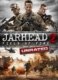 Jarhead 2: Field of Fire (2014) จาร์เฮด พลระห่ำ สงครามนรก 2