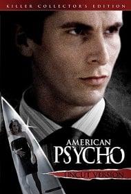 American Psycho (2000) อเมริกัน ไซโค