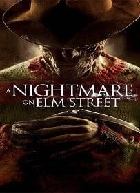 A Nightmare on Elm Street (2010) นิ้วเขมือบ
