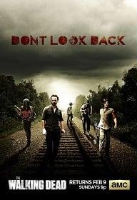 The Walking Dead: Season 5 EP.1-ล่าสุด [พากย์ไทย]