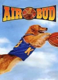 Air Bud 1 (1997) ซุปเปอร์หมากึ๋นเทวดา ภาค 1