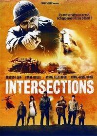 Intersections (2013) จุดวัดใจ ทะเลทรายเดือด