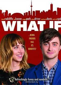 What If (2013) รักได้มั้ย ถ้าหัวใจแอบรัก