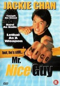 Mr. Nice Guy ใหญ่ทับใหญ่ 1997