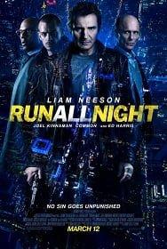 Run All Night (2015) รัน ออล ไนท์ : คืนวิ่งทะลวงเดือด