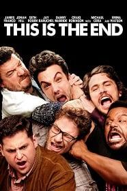This Is the End (2013) วันเนี๊ย…จบป่ะ