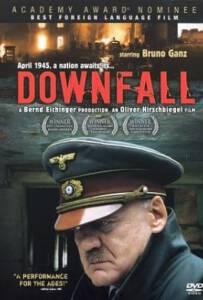 Downfall ปิดตำนานบุรุษล้างโลก 2004