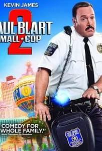 Paul Blart: Mall Cop 2 (2015) พอล บลาร์ท ยอดรปภ.หงอไม่เป็น 2