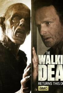 The Walking Dead Season 6 EP.1-16 จบ (พากย์ไทย)
