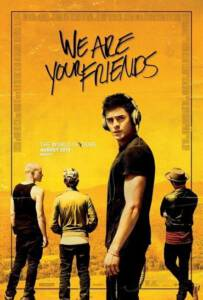 We Are Your Friends (2015) ตามเพื่อนหรือตามฝัน