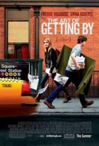 The Art of Getting By (2011) วิชารัก อยากให้เธอช่วยติว
