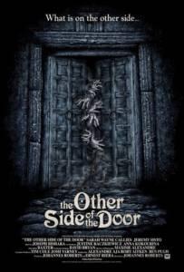 The Other Side of the Door (2016) ดิ อาเธอร์ ไซด์ ออฟ เดอะ ดอร์