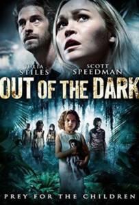 Out of the Dark (2015) มันโผล่จากความมืด