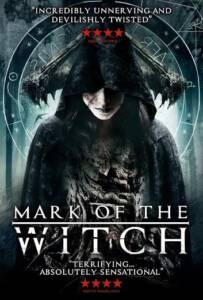 The Witch เดอะ วิทช์ อาถรรพ์แม่มดโบราณ 2015
