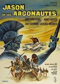 Jason and the Argonauts (1963) อภินิหารขนแกะทองคํา