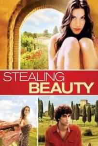 Stealing Beauty (1996) ความงดงาม…ที่แสนบริสุทธิ์