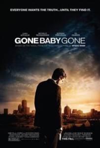 Gone Baby Gone (2007) สืบลับเค้นปมอันตราย