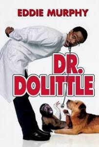 Doctor Dolittle (1998) ด็อกเตอร์จ้อ สื่อสัตว์โลกมหัศรรย์
