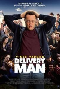 Delivery Man (2013) ผู้ชายขายน้ำ