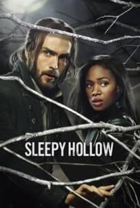 Sleepy Hollow Season 3 ผีหัวขาดล่าหัวคน ปี 3 พากย์ไทย Ep.1- 18 จบ