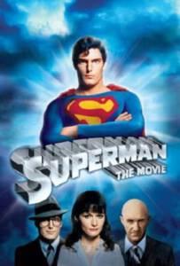 Superman (1978) ซูเปอร์แมน ภาค 1
