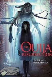 The Ouija Experiment 2: Theatre of Death (2015) กระดานผีกระชากวิญญาณ