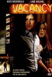 Vacancy (2007) ห้องว่างให้เชือด