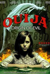 Ouija Origin Of Evil (2016) กำเนิดกระดานปีศาจ