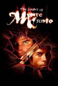 The Count of Monte Cristo (2002) ดวลรักดับแค้น
