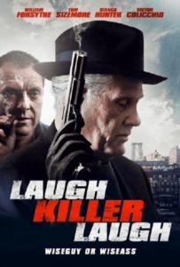 Laugh Killer Laugh (2015) เดือดอำมหิต