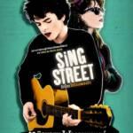Sing Street (2016) รักใครให้ร้องเพลงรัก