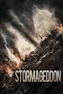 Stormageddon (2015) มหาวิบัติทลายโลก