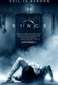 Rings 3 (2017) คำสาปมรณะ 3 [ไม่เข้าฉายที่ไทย]