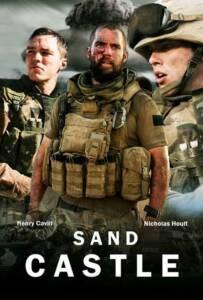 Sand Castle (2017) [ซับไทย]