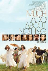 Much Ado About Nothing (1993) รักจะแต่งต้องแบ่งหัวใจ