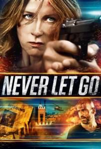 Never Let Go (2015) พญายมยังก้มกราบ
