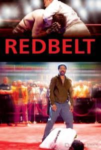 Redbelt (2008) สังเวียนเลือดผู้ชาย