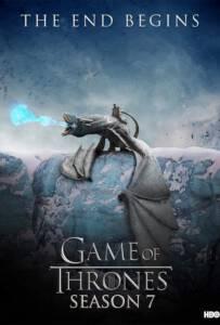 Game of Thrones Season 7 (2017) พากย์ไทย
