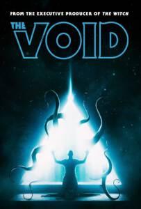 The Void (2017) แทรกร่างสยอง