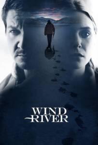 Wind River ล่าเดือด เลือดเย็น 2017