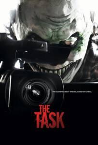 After Dark The Task (2011) มิติสยอง 7 ป่าช้า เรียลลิตี้ท้าตาย