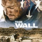 The Wall (2017) สมรภูมิกำแพงนรก