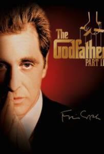 The Godfather 3 (1990) เดอะ ก็อดฟาเธอร์ 3