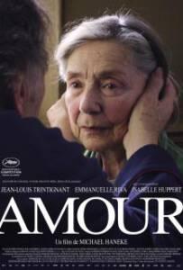 Amour (2012) รัก