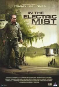In the Electric Mist พิชิตอำมหิตแผน 2009