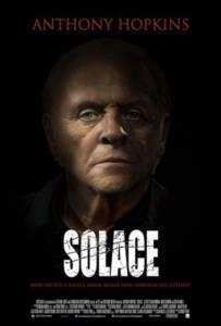 Solace โซเลส 2015
