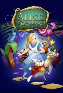 Alice in Wonderland อลิซท่องแดนมหัศจรรย์ 1951