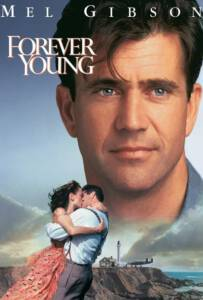Forever Young สัญญาหัวใจข้ามเวลา 1992