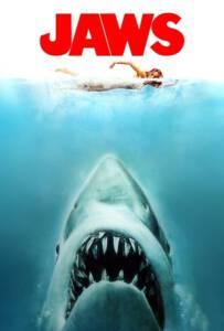 Jaws จอว์ส ภาค 1 1975