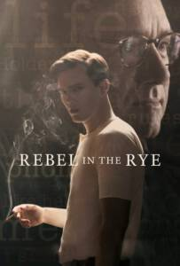 Rebel in the Rye เขียนไว้ให้โลกจารึก 2017